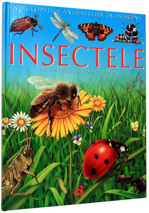 Insectele 0