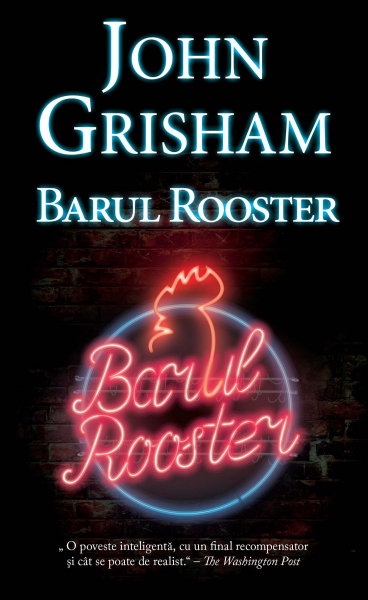 BARUL ROOSTER [0]