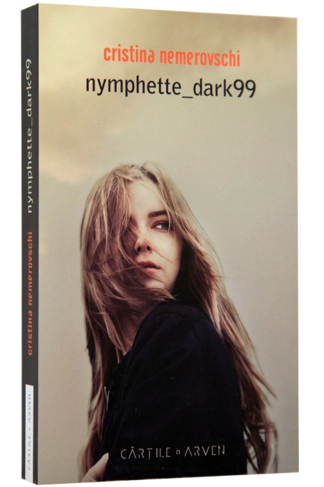 nymphette_dark99 0