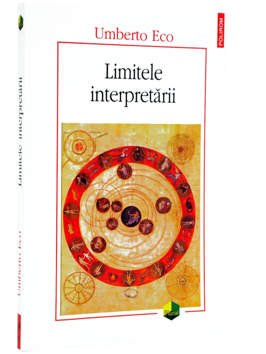 Limitele interpretarii 0