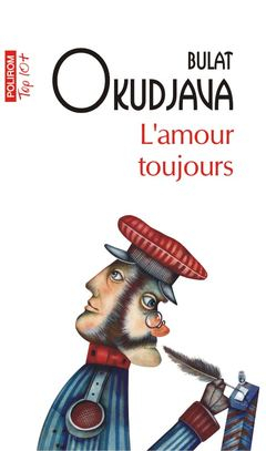 L'amour toujours (Top 10+) [0]