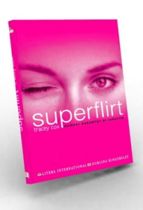Superflirt0