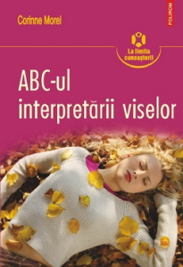 ABC-ul interpretarii viselor0