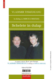 Schelete in dulap4