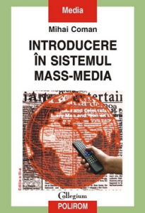 Introducere in sistemul mass-media0