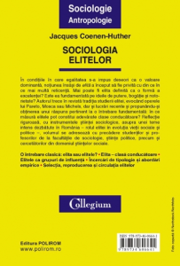 Sociologia elitelor4
