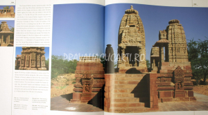 India: History And Treasures of an Ancient Civilization (History and Treasures of an Ancient Civilization)3