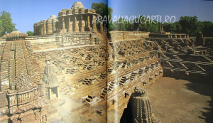 India: History And Treasures of an Ancient Civilization (History and Treasures of an Ancient Civilization)4