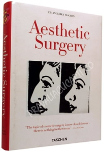 Aesthetic Surgery0