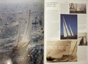 History And Evolution Of Sailing Yachts3