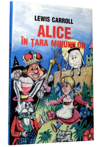 Alice in Tara Minunilor1