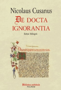 De docta ignorantia0