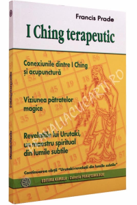 I Ching terapeutic0