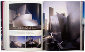 Architecture now! 32