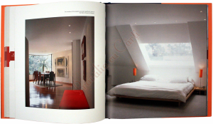 Capturing Space: Dramatic Ideas for Reshaping Your Home2