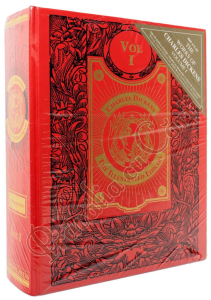 The Works of Charles Dickens Vol. 11
