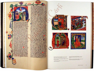 The Most Beautiful Bibles2