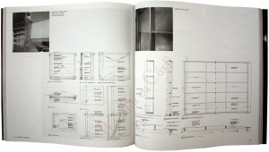 The New American Apartment: Innovations in Residential Design and Construction: 30 Case Studies [3]