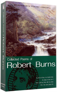 The Collected Poems of Robert Burns1