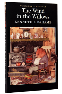 The Wind in the Willows [0]