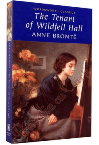 Tenant of Wildfell Hall0