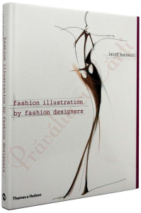 Fashion Illustration by Fashion Designers1