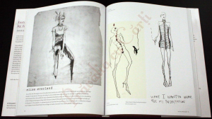 Fashion Illustration by Fashion Designers2