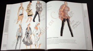 Fashion Illustration by Fashion Designers3