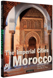 The Imperial Cities of Morocco1