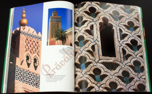 The Imperial Cities of Morocco2