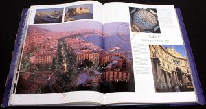 The Great Book of Italy3
