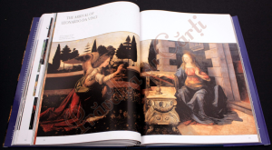 The Great Book of Italy5