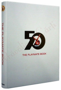 The Playmate Book. Six Decades of Centerfolds0