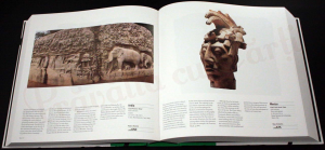 30,000 Years of Art: The Story of Human Creativity Across Time and Space2