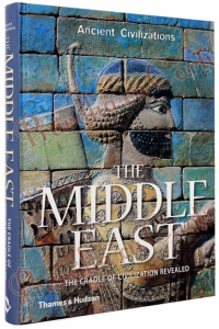 The Middle East1