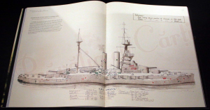 Fighting Ships 1850-19504
