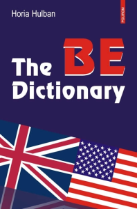 The BE Dictionary0