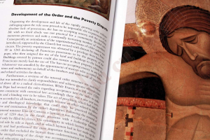 Monasteries and Monastic Orders. 2000 Years of Christian Art and Culture11