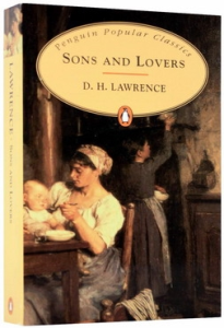 Sons and Lovers0