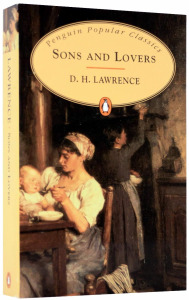 Sons and Lovers1