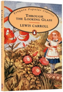 Through the Looking Glass0
