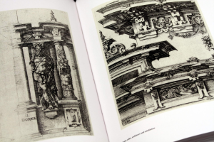 Architectural Theory. From The Renaissance to the Present5