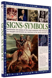 The complete encyclopedia of SIGNS and SYMBOLS1