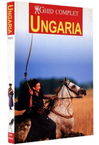 Ghid complet - Ungaria0