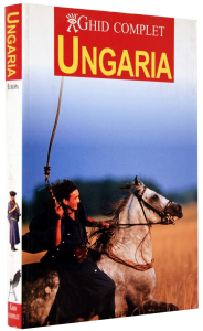 Ghid complet - Ungaria1