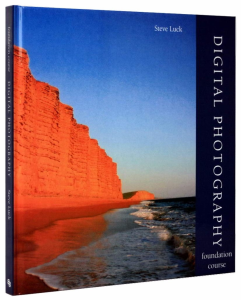 Digital Photography Foundation Course1