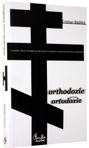 Orthodoxie versus ortodoxie0