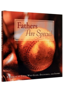Fathers Are Special0