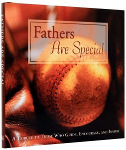 Fathers Are Special1