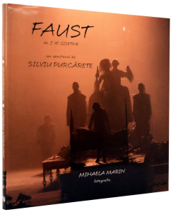 Faust0